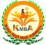 Kansas Missouri Bihari Association (KMBA)